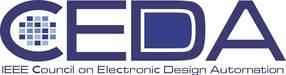 IEEE CEDA Logo