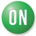 ON Semi Logo